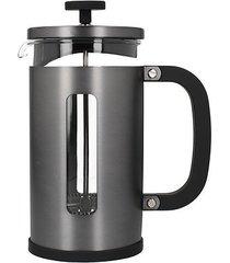 kafeterka kawiarka zaparzacz black 1000 ml