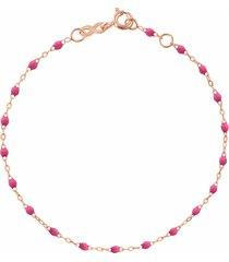 candy classic gigi bracelet