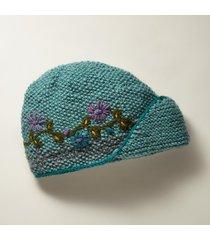 valemont hat