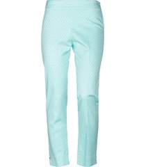 vdp beach casual pants