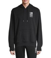 990v5 hoodie