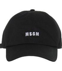 msgm cap