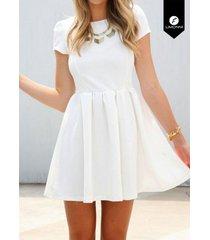 * vestidos para mujer limonni li043 cortos elegantes fiesta
