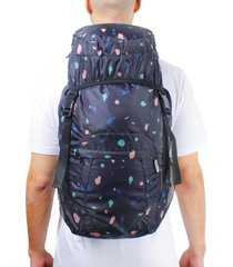 morral 40l rs estampado cristales