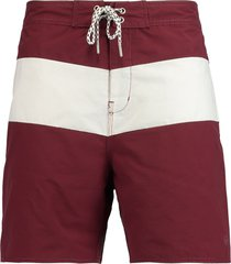 america today zwembroek arlington boardshort