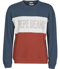 sweater pepe jeans ismael