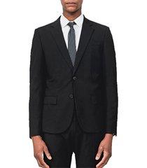 giacca slim bonnie blazer