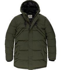coat cja206112