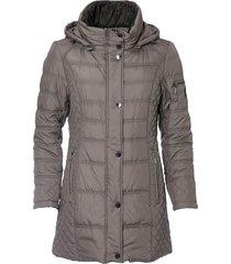 jacket 8200-102 *