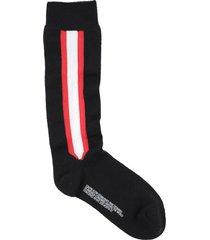 calvin klein underwear short socks