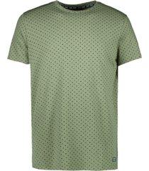 t-shirt codall