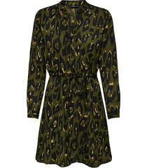 15200543 onlcory dress