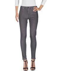 elie tahari jeans