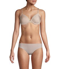 gloss full fit contour bra