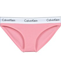 slips calvin klein jeans bikini