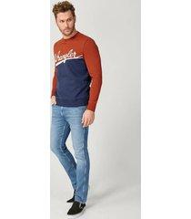 jeans greensboro