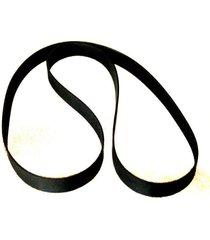 *new belt* for kraco eight 8 track tape cassette cartridge adapter model  ks-699