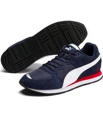 tenis - lifestyle - puma - blanco - ref : 36936502