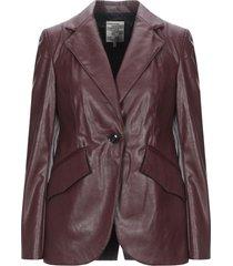 baum und pferdgarten suit jackets