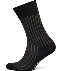 shadow so underwear socks regular socks svart falke