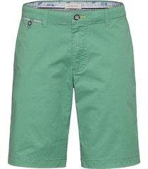 bermuda/shorts