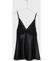 babydoll chic france negro