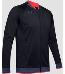 windjack under armour challenger iii jacket