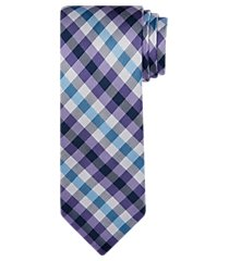 traveler collection check tie - long clearance