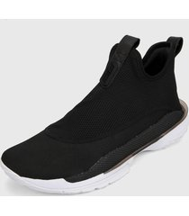 tenis basketball negro-blanco under armour curry 7 pi day