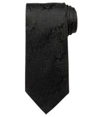 jos. a. bank paisley formal tie clearance