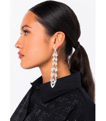 akira all eyez on me dangle earring