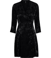 klänning jalima dress