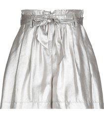 space simona corsellini shorts & bermuda shorts
