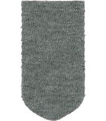 strumpor esda grå