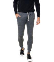 jogging gris chelsea market strong