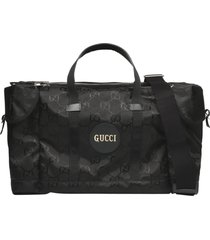 gucci off the grid travel bag