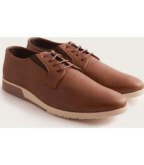 zapato oxford hombre-41