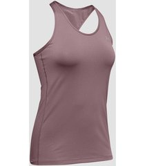 top under armour heatgear armour racer tank women