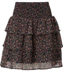kjol yasmira hw skirt