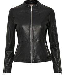 30104241 lulla jacket
