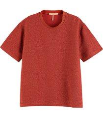 159280 t-shirt