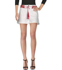 alphamoment shorts