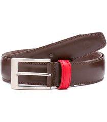 cinturon marrón prototype bonnie