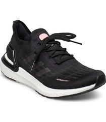 ultraboost s.rdy w shoes sport shoes running shoes svart adidas performance