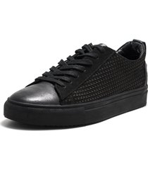 tenis king pieces busem 2r negro