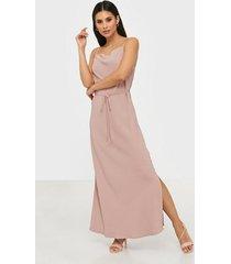 calvin klein cami dress loose fit dresses