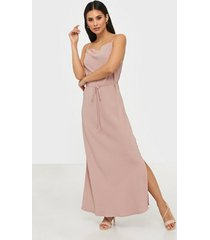 calvin klein cami dress loose fit dresses
