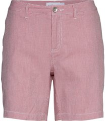 w gale striped chino shorts shorts chino shorts rosa sail racing