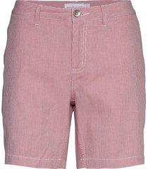 w gale striped chino shorts shorts chino shorts rosa sail racing