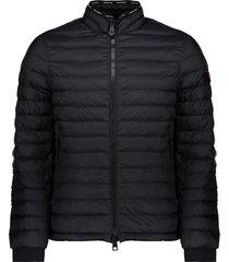 flobots jacket lightdown